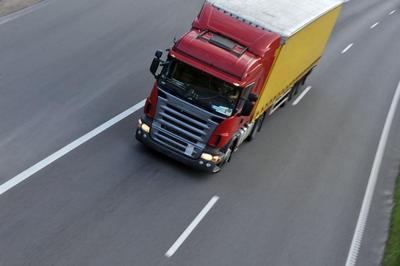 Encerado para caminhão em sp