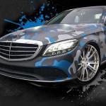 Envelopamento automotivo valor